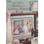 Mother's Loving Hands by Paula Vaughan