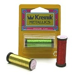 Kreinik Metallics Cable