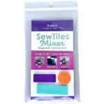 SewTites Magnetic Sewing Pins