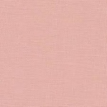 Fabric - Linen 28 Count English Rose 140cm Wide