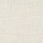 Fabric - Linen Belfast 32 Count Ecru 140cm Wide