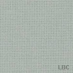 Fabric - Linen 28 Count Quakers Cloth Sage 140cm Wide