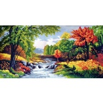 11563 Autumn Tapestry