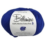 Bellissimo 5 Ply