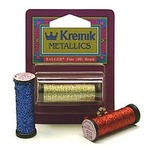 Kreinik Metallic #8 Braid