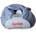 Katia Sole