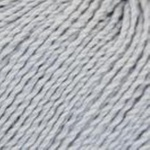 Papyrus Cotton 8 Ply 229-25 Silver