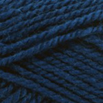 Cleckheaton Country 8 Ply 0048 Navy