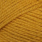 Cleckheaton Country 8 Ply 1085 Gold