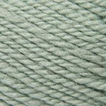 Cleckheaton Country 8 Ply 2194 Eco Green