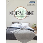 Neutral Home Book 109