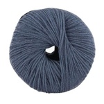 Billie Yarn Bamboo 8 Ply/DK 16 Pewter