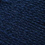Patons Bluebell 5 Ply 4332 Junior Navy