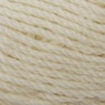 Totem Merino 8 Ply 0100 Cream