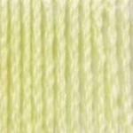 Totem Merino 8 Ply 4415 Lemon