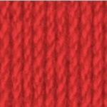 Totem Merino 8 Ply 4419 Red Glow