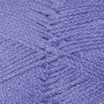 Totem Merino 8 Ply 4388 Persian Blue