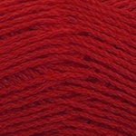 Bluebell Merino 5 Ply 4419 Red Glow