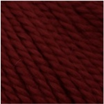 Andes 14 Ply 17-24 Dark Red