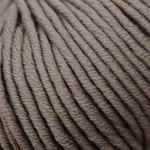 Bellissimo 12 Ply 308 Taupe