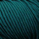 Bellissimo 12 Ply 339 Teal