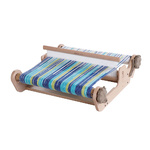 Ashford SampleIt Loom 40cm with Double Heddle Option