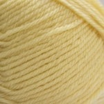 Naturally Loyal Aran/10 Ply 968