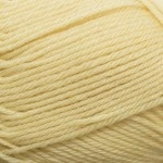 Naturally Baby Haven 4 Ply 371