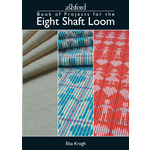 Book of Projects for the Eight Shaft Loom ABPES