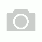 Traditional Spinning Wheel - Double Drive, Natural Finish
