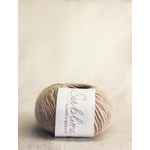 Sublime Baby Cashmere Merino Silk DK Print